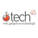 Tech45
