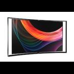 Samsung 55'' OLED TV